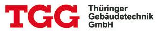 TGG Thüringer Gebäudetechnik GmbH